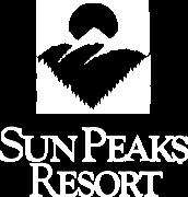 Sun Peaks Canada