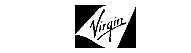 Virgin Atlantic + Visit Britain + Marketing Manchester