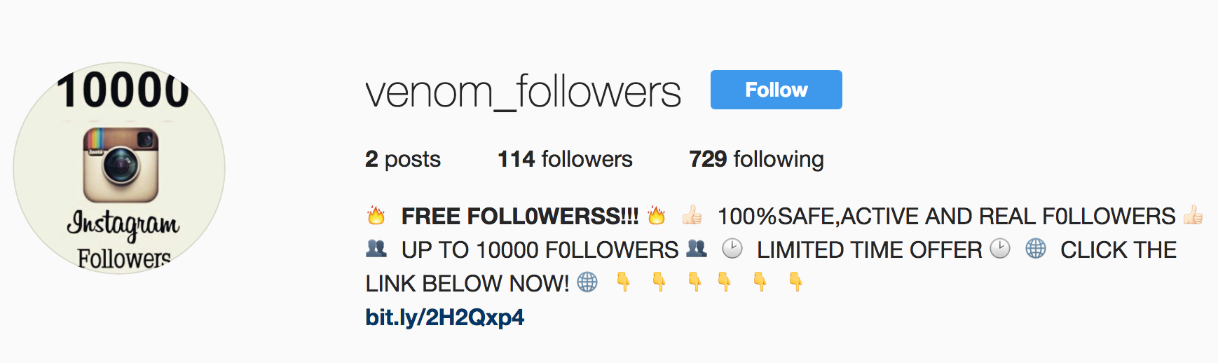 fake-followers-instagram