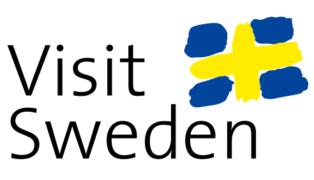 Volvo, Visit Sweden & SAS Airlines