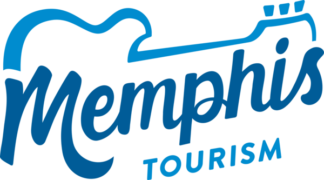 Black Female Travelers + Memphis Tourism